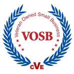 VSOB Veteran Owned Small Business