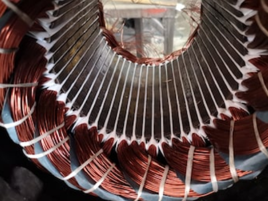 stator-endView.png