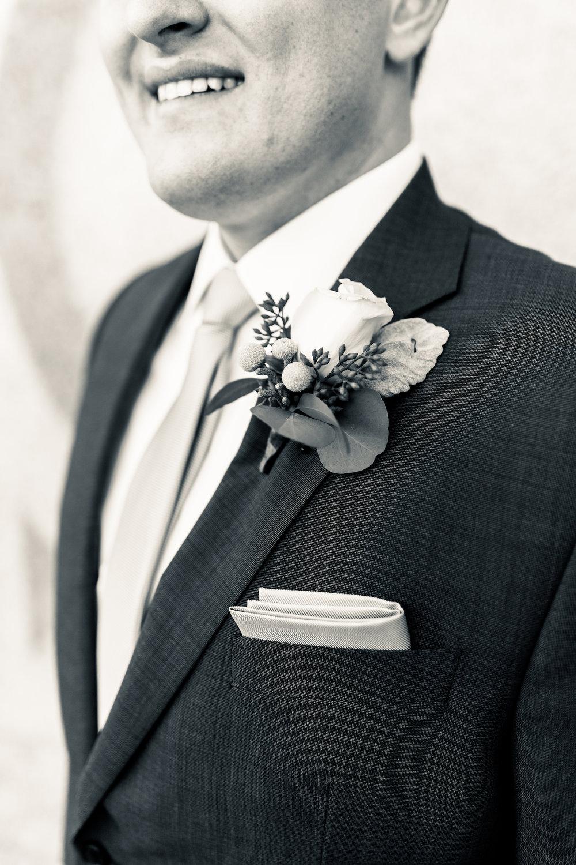 Eliza and Josh Wedding-108.jpg