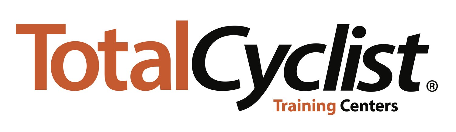 TOTALCYCLIST