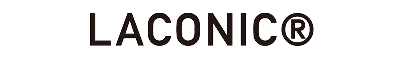 laconic_logo_collection.png
