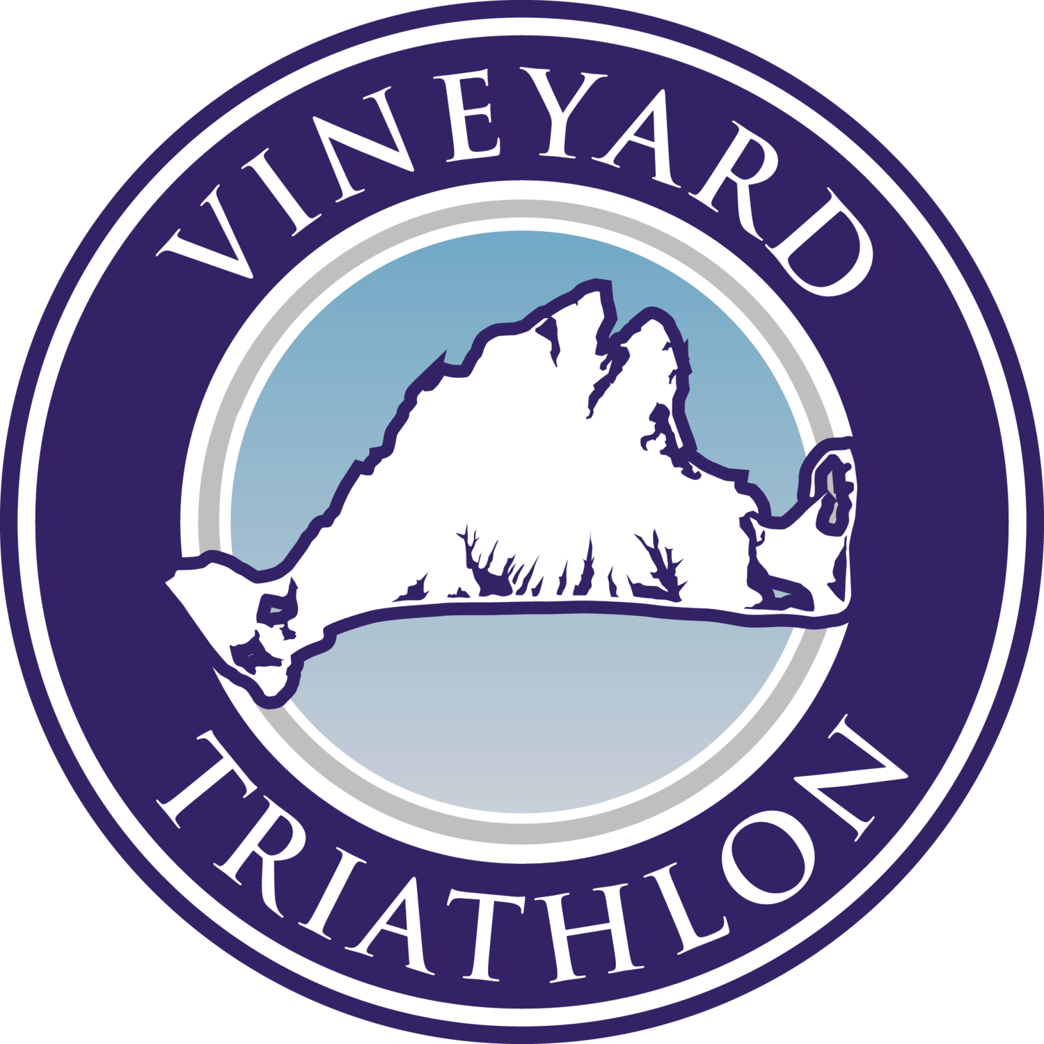 Vineyard Triathlon