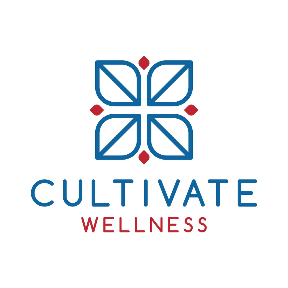 Cultivate-Wellness-Logo-C2.jpg