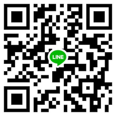 IMG_C6A297253591-1.jpeg