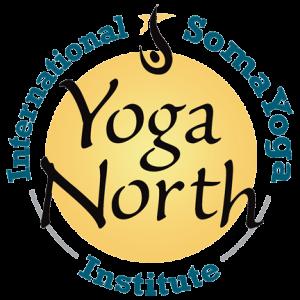 Yoga-North-Logo-300x300.png