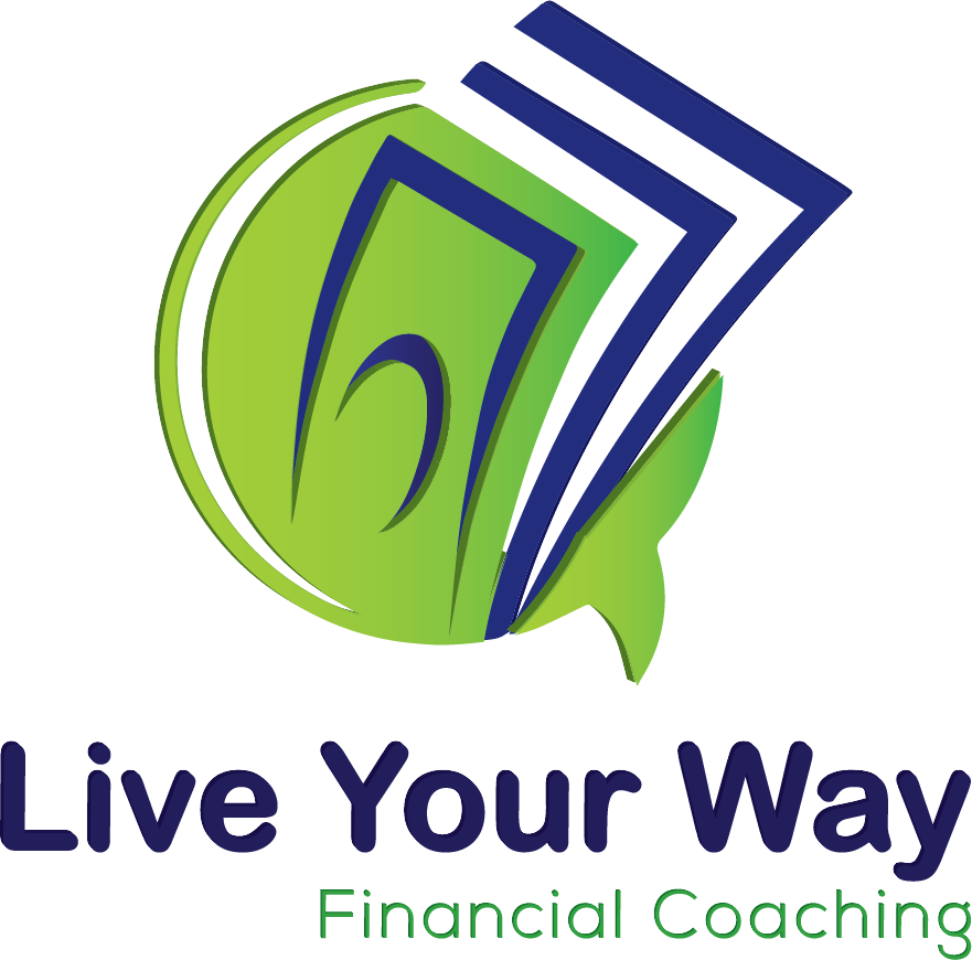 Live Your Way Financial Coaching