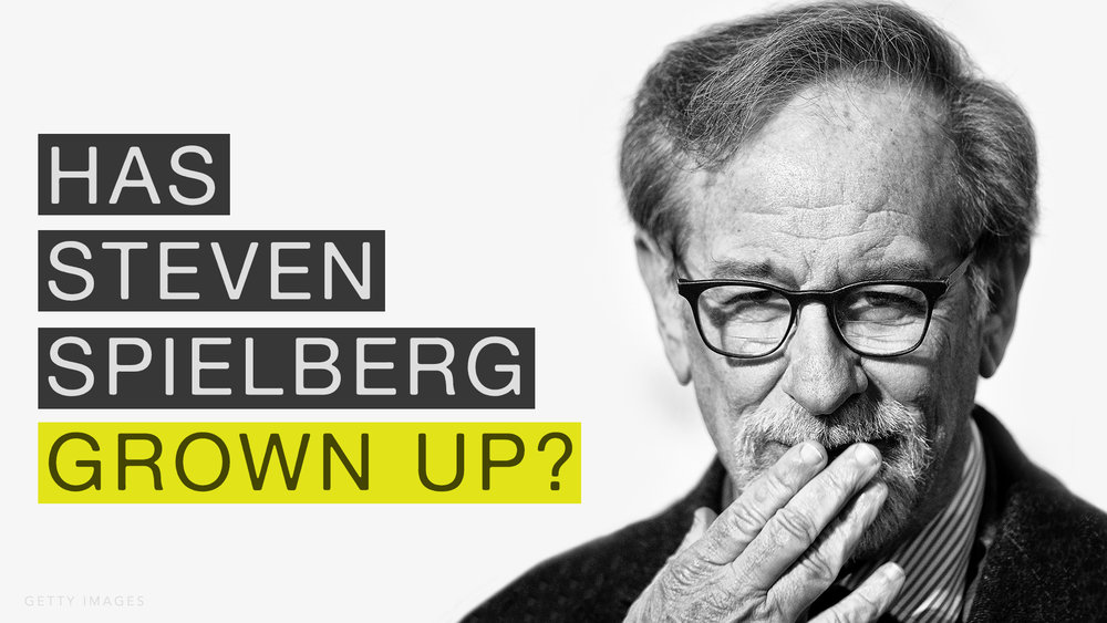 spielberg-grown-up_cover_1920x1080.jpg