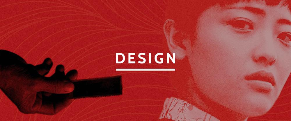 Design-Image.jpg