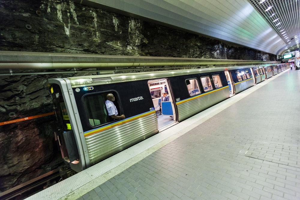 Subway-in-Atlanta-459248233_2760x1840.jpeg