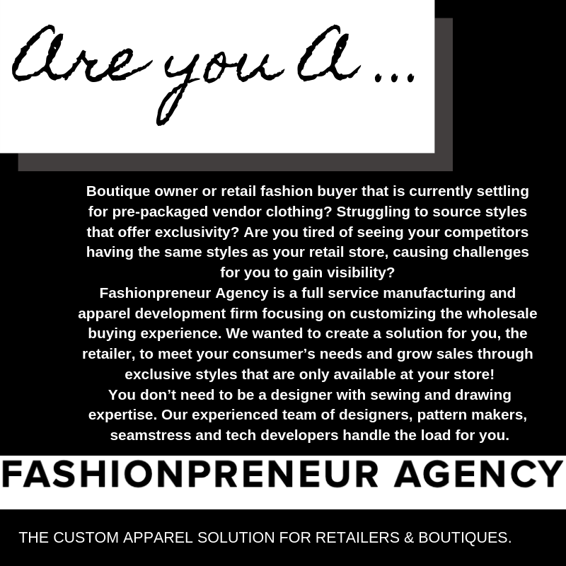 Copy of THE CUSTOM APPAREL SOLUTION FOR RETAILERS & BOUTIQUES-2.png