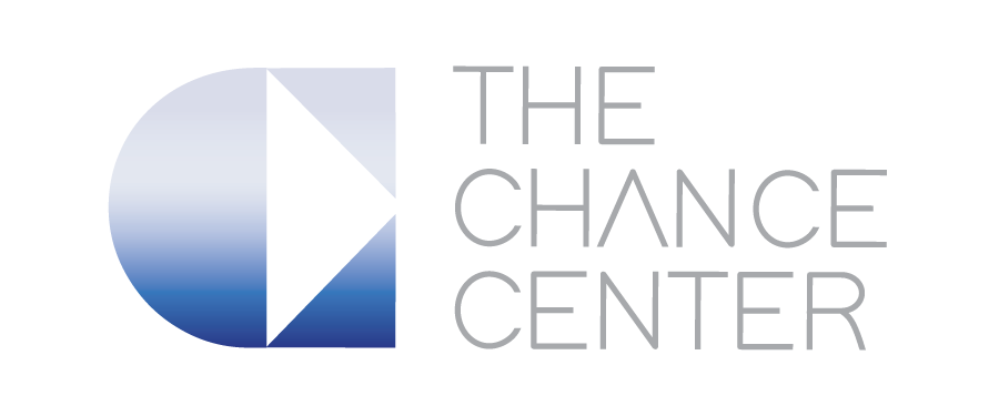 The Chance Center