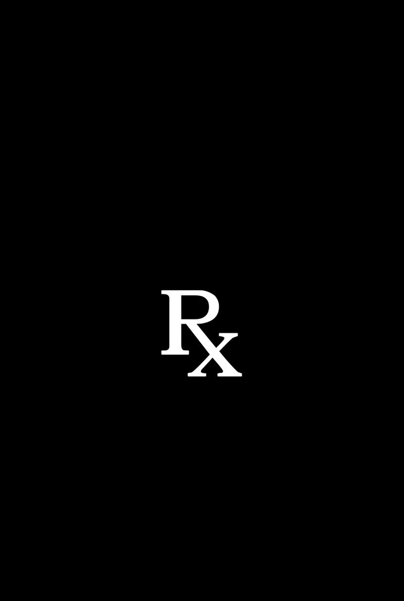 prescription_rx_9.png