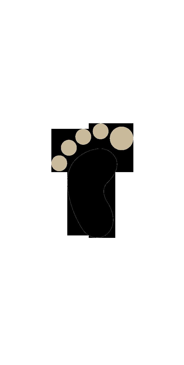 kisspng-podiatrist-computer-icons-footprint-clip-art-foot-5b3eade0ccc043.4005685915308344008387.png