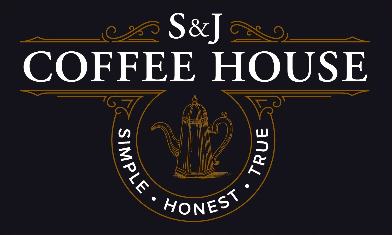 S & J  Coffee House, LLC  112 SW 6th Ave.