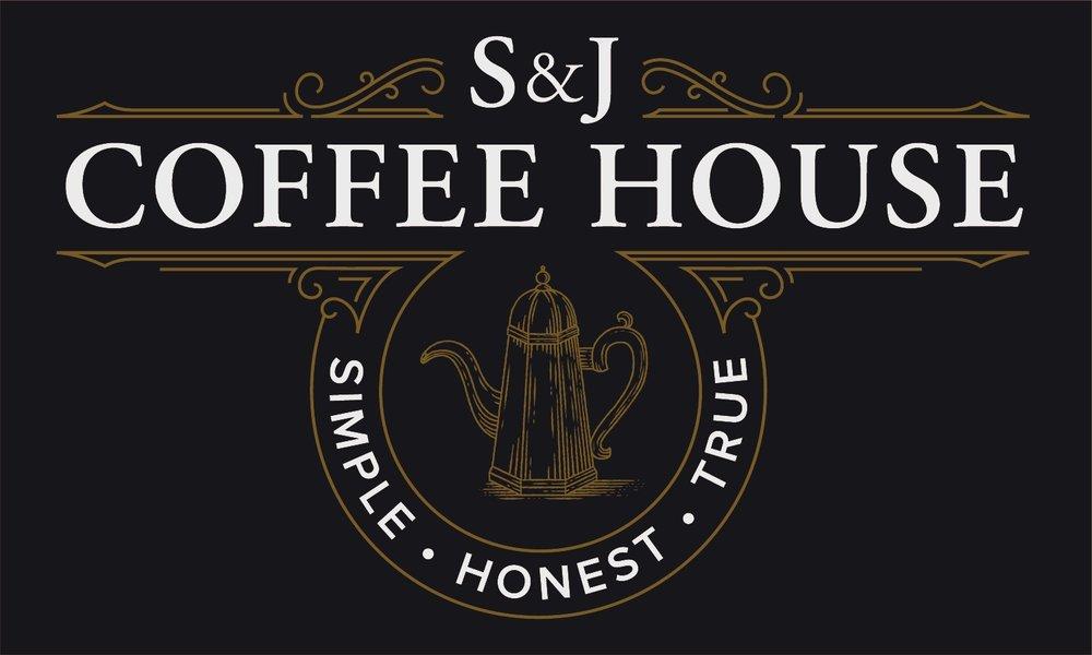 S&J_logo_black bg.jpg