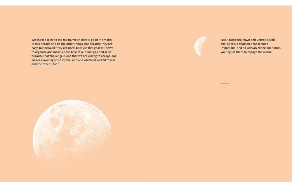 NASA-ATX_Page_04.jpg