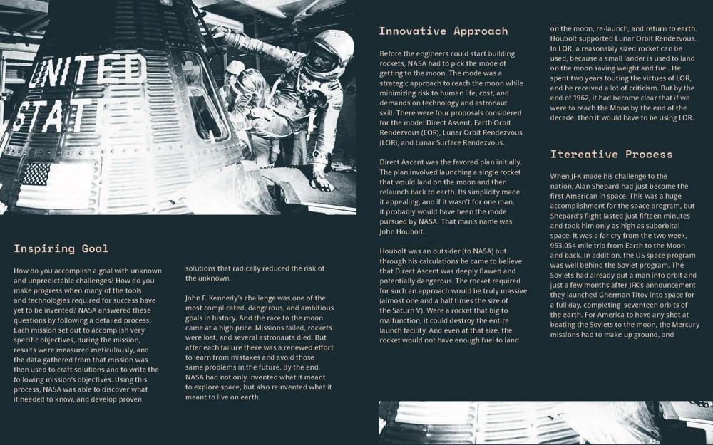 NASA-ATX_Page_05.jpg