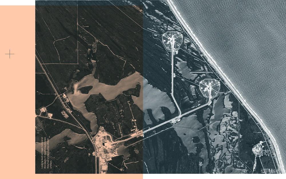 NASA-ATX_Page_12.jpg