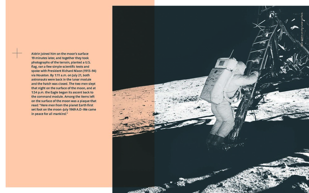 NASA-ATX_Page_16.jpg