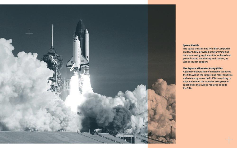 NASA-ATX_Page_23.jpg