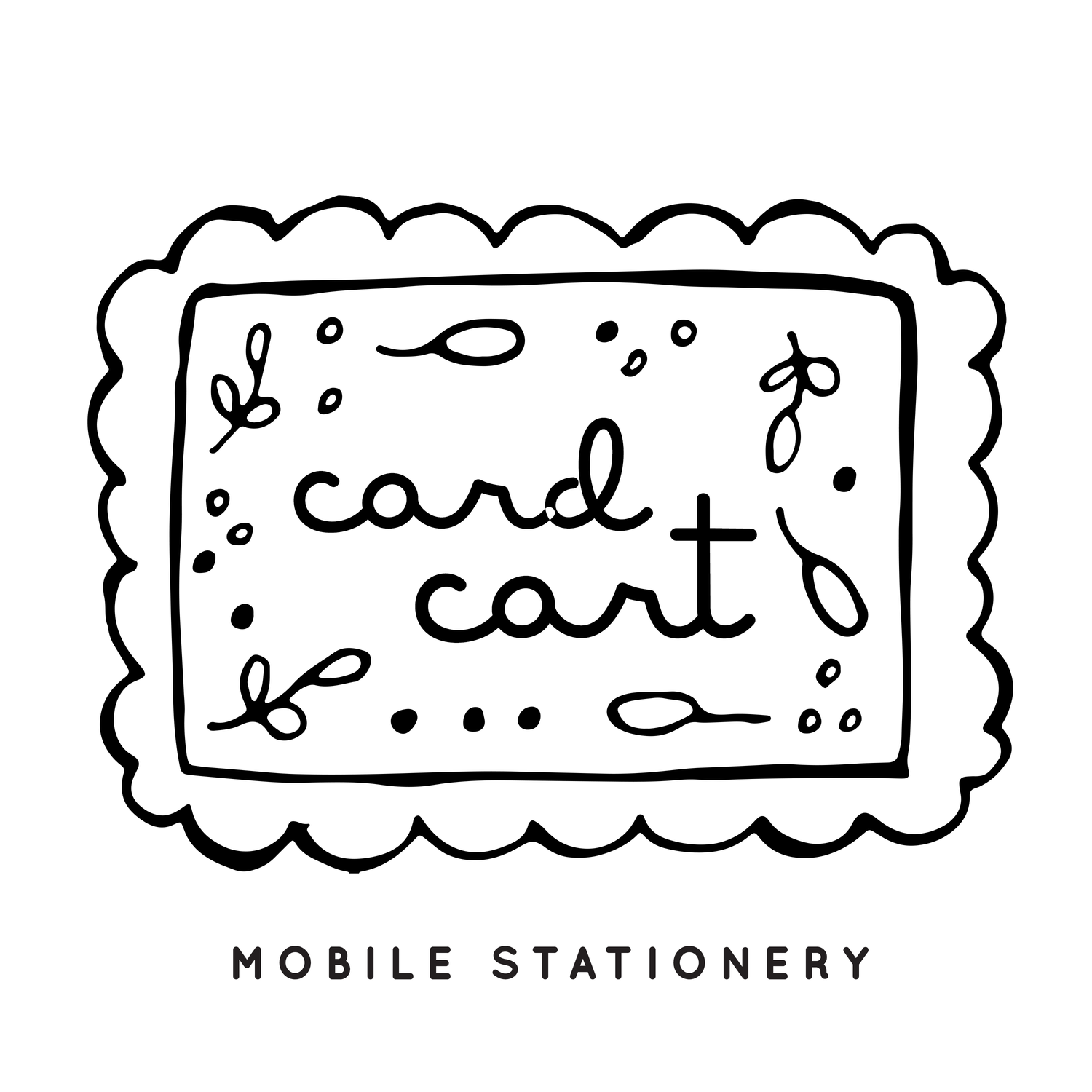 The Card Cart Co.