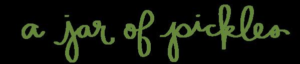A-JAr-of-Pickles-Banner-Script_600x.png