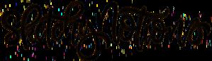Sketchy_Notions_logo_2018_300x.png