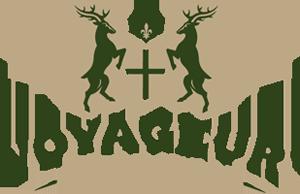 Voyageur-Adventures_logo-300.png