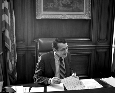 harvey_milk_in_1978_at_mayor_moscones_desk