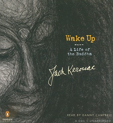 Wake-Up-Kerouac-Jack-9780143143079