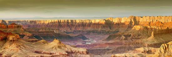 Grand_Canyon_Arizona_11