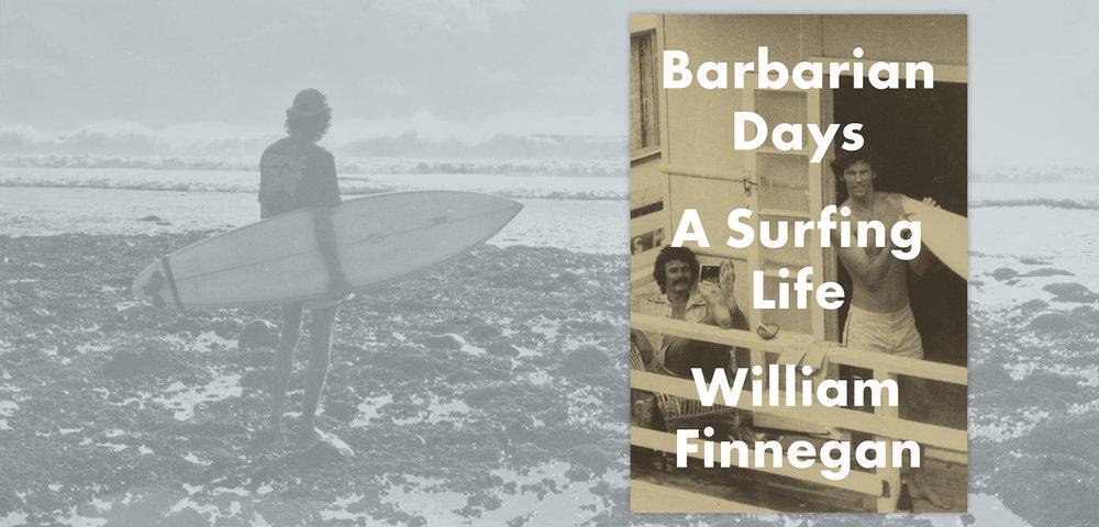 header-barbarian-days.jpg