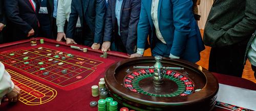Om Oss Svenska Spelare Casino.jpg