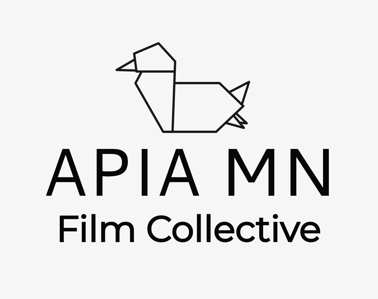APIA MN Film Collective