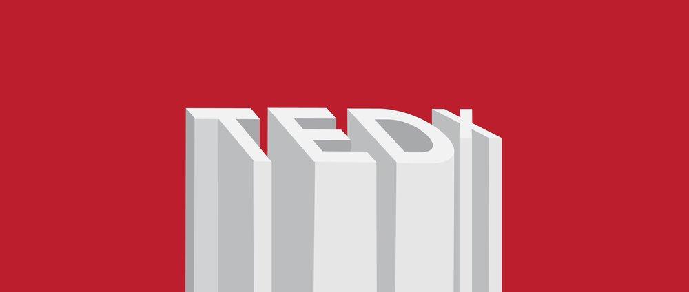 banner form-01.jpg