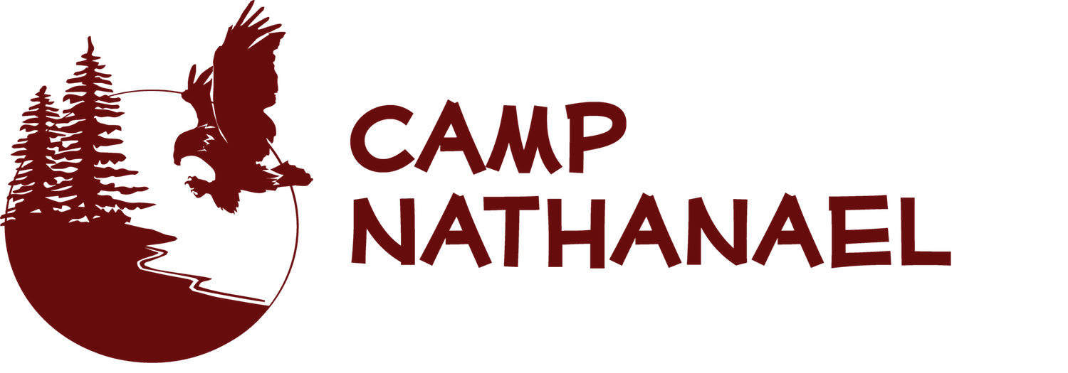 TeamCampNate