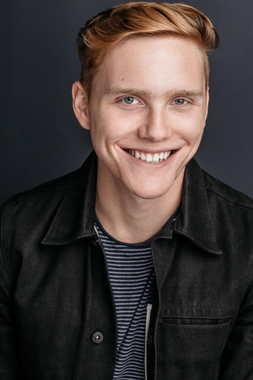 Jason Marrs (Smaller)-2.jpg