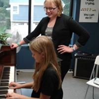 Clara piano lesson.png