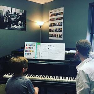 Riles-Piano-lesson.jpg