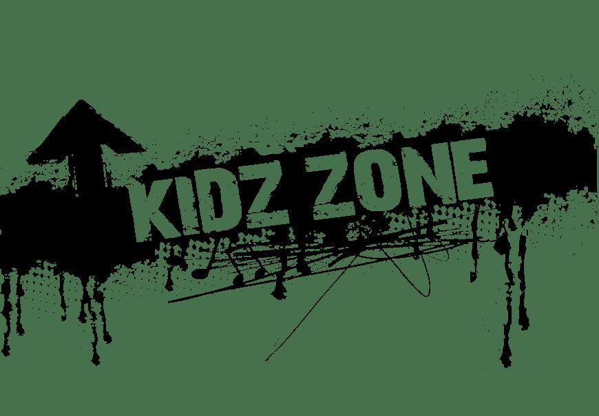 Kidz-Zone-Logo.png