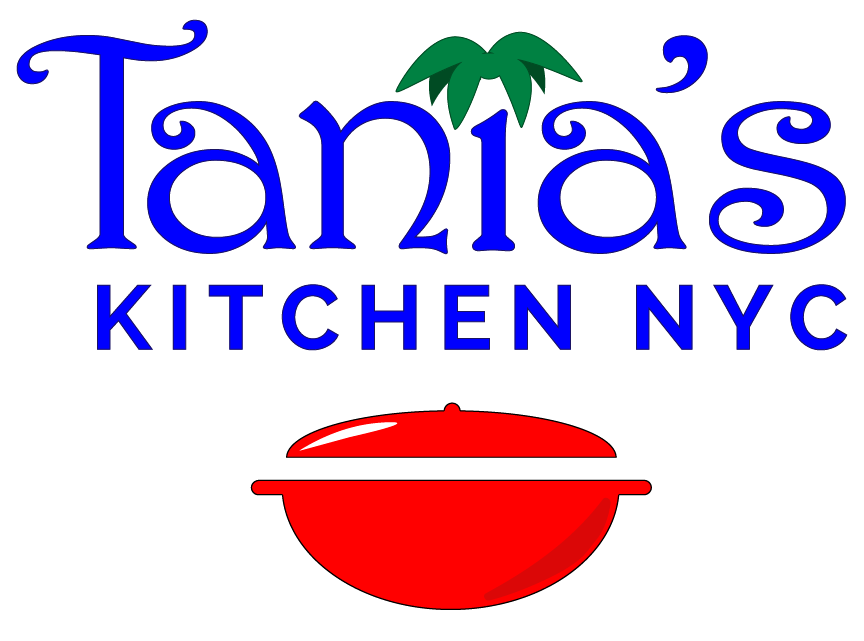 Tania's Kitchen NYC