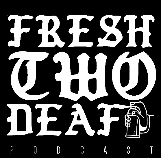 FRESH TWO DEAF