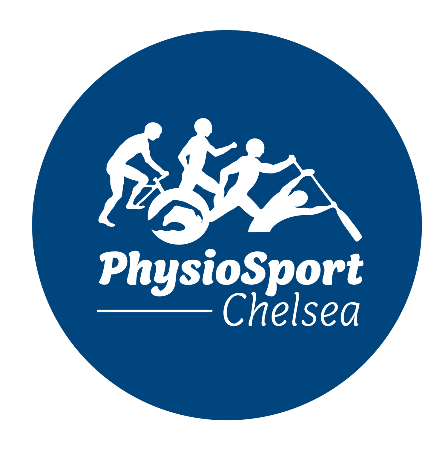 PhysioSport Chelsea | Chelsea, Quebec