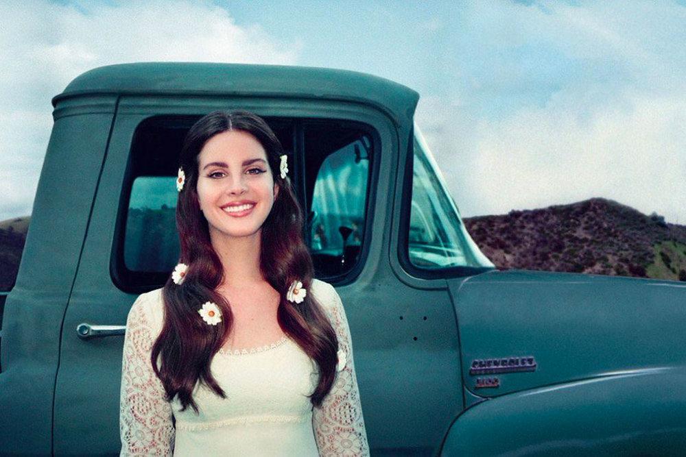 Lana-Del-Rey-July-2017.jpg