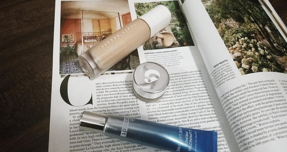 minimal makeup essentials.jpg