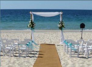 Beach wedding hire.png