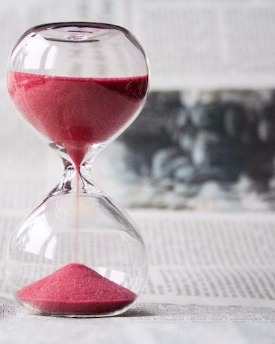 hourglass-time-hours-sand-39396+copy.jpg