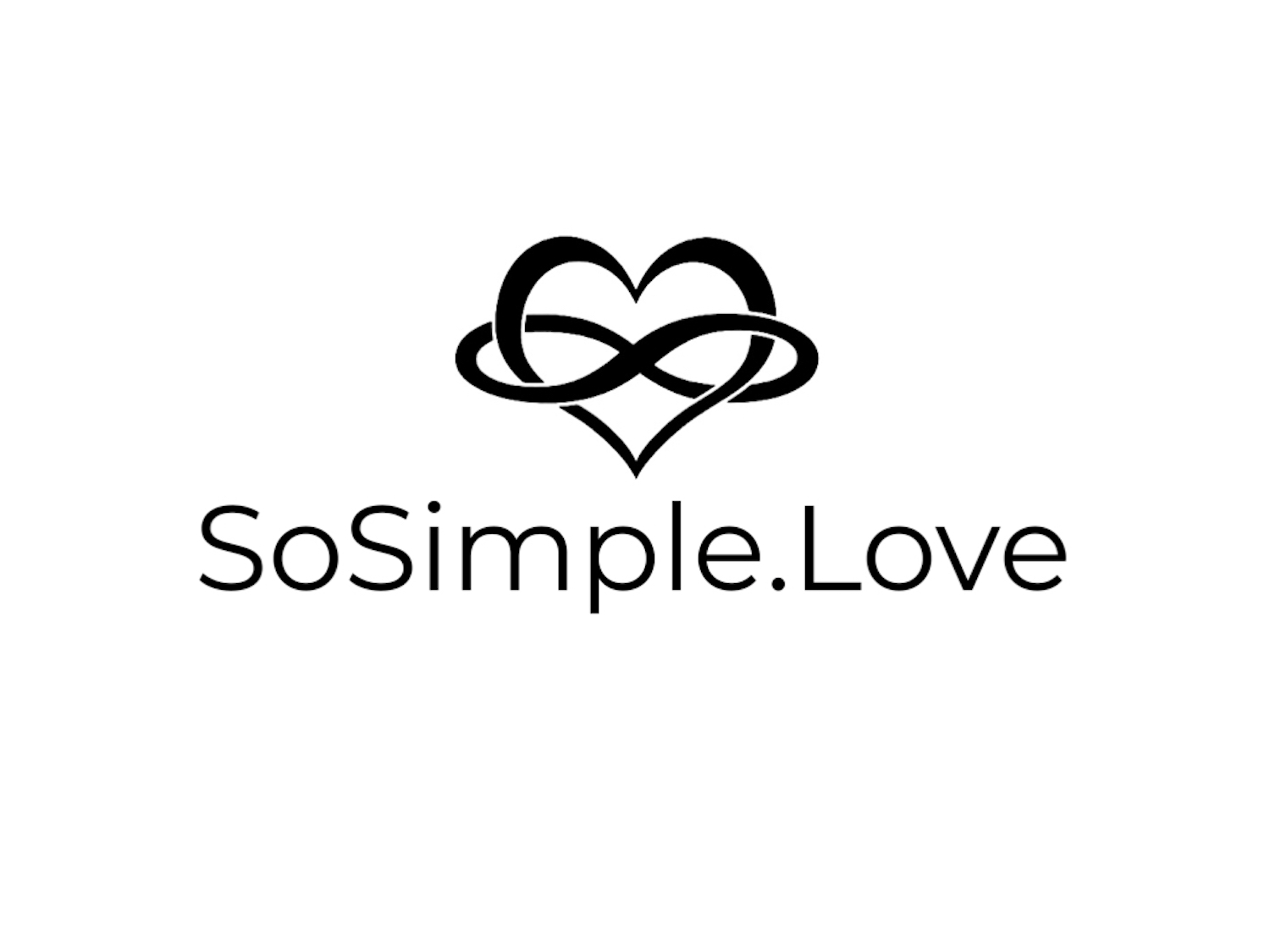 SoSimple.Love