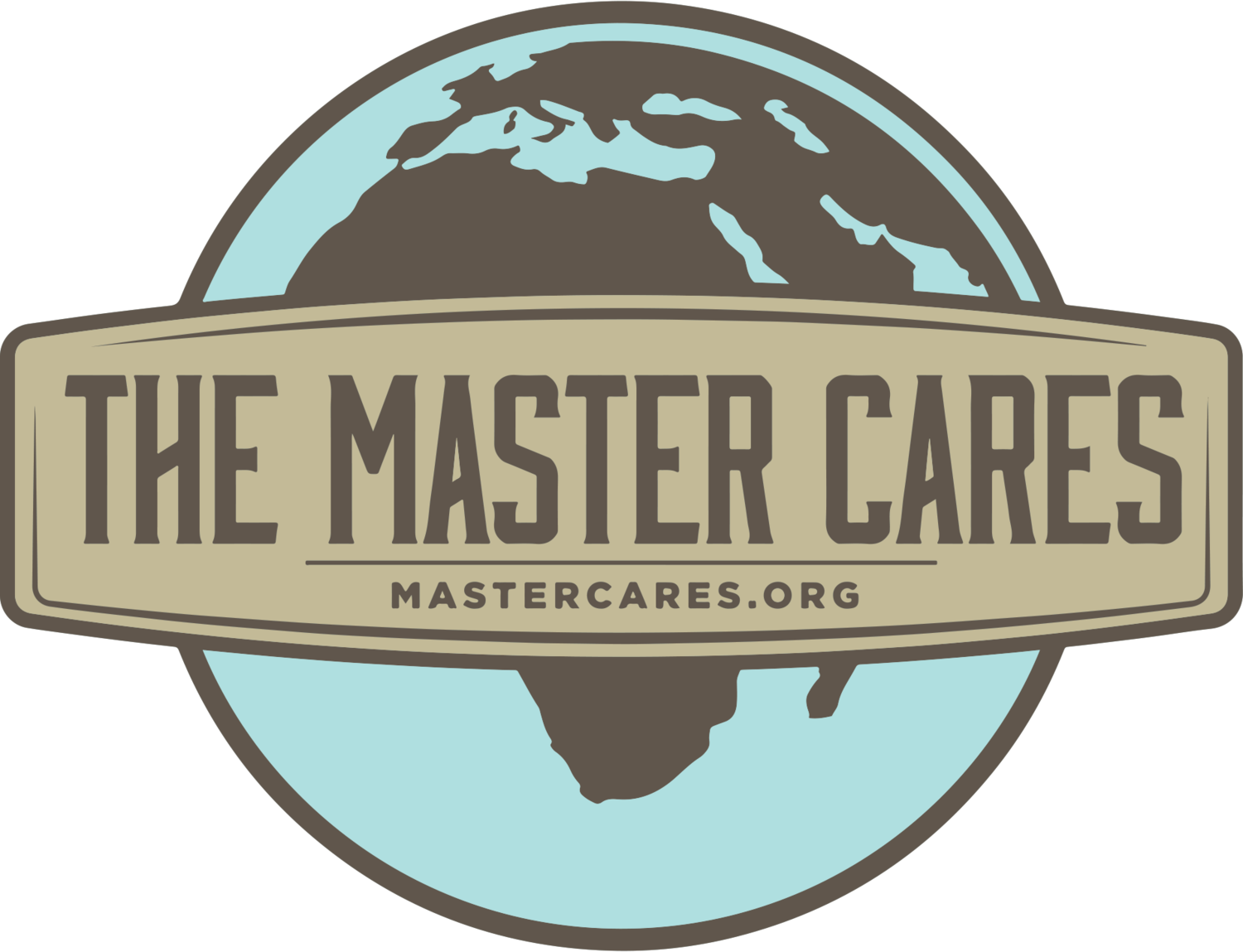 The Master Cares