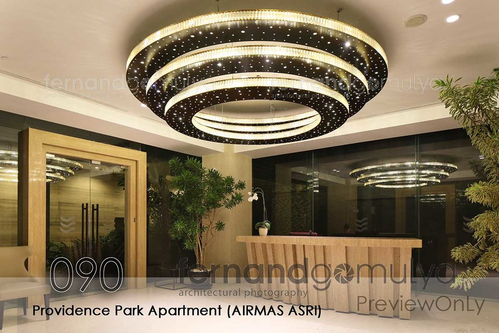 090-PreviewOnly Providence Park Apartment (AIRMAS ASRI) -01.03.2017-email.jpg